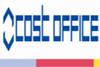 COST Office logo 2